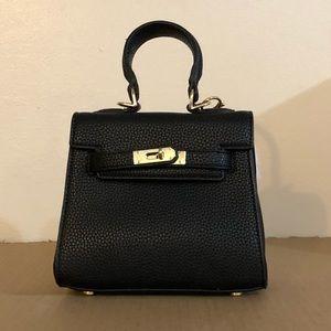 Handbags - Mini purse